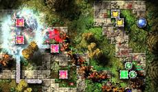 GemCraft Chasing Shadows – armorgames.com