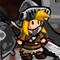 Adventure Story – armorgames.com