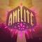 Amelite