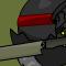 Armor RPG