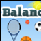 Sports Balance