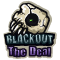 Blackout - The Deal
