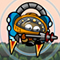 Friv City Siege 4 - Alien Siege …