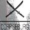 Corpseburg