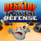 Desktop Tower Defense 1.5