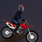 http://cache.armorgames.com/files/thumbnails/dirt-bike-4-2682.png