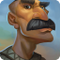 Dungeon Crusher: AFK Heroes