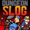 Dungeon Slog
