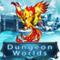 Dungeon Worlds