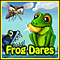 Frog Dares