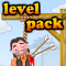 Gibbets 2 Level Pack