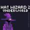 Hat Wizard 2