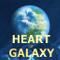 Heart of Galaxy: Horizons