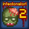 Kizi Infectonator 2 hacked …