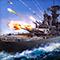 Legend of Warships
