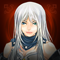 Lord of Vandaria Game Online