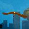 Nuclear Eagle