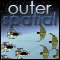 Outerspatial