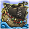 Pirateers - Gioco di Pira…