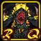 Rogue Quest - Episode 1