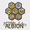 Settlers of Albion