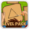 Slice the Box Level Pack