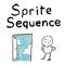 Sprite Sequence Volume 1