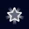 StarShine 2 Puzzle Master