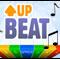 Up Beat
