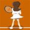 Wimbledon Tennis Ace