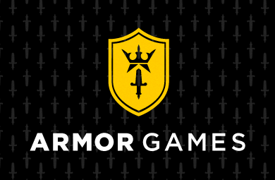Play Mighty Party - Play on Armor Games