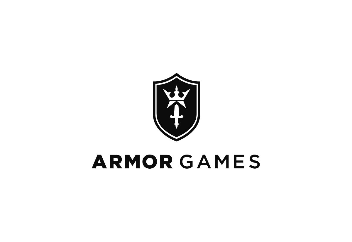 bubble tanks arena 2 armor games